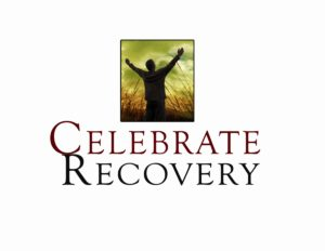 Celebrate Recovery @ Celebration Ministries